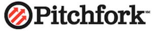 Pitchfork3