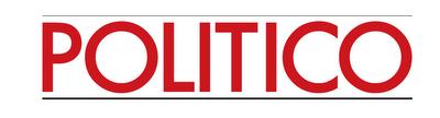 File:Politico Logo.png