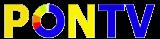 Pon TV 2014