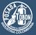 Postobon 1904-1979