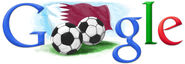 Qatar 2022 (03.12.10)