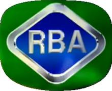 RBA - Logo(1988-2012)