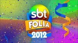 SBT Folia 2012
