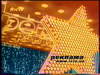 ScreenShot-VideoID-NjNgJuXFWEc-TimeS-3