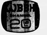 WBBH-TV