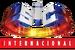 Sic internacional logo 1997