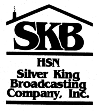 Silver King Broadcasting