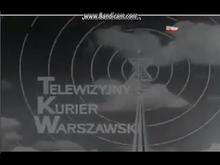 TKW 2