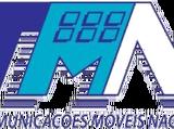 MEO (mobile phone company)