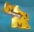 TM 2007