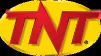 TNT logo 1999