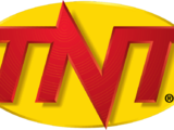 TNT (Latinoamérica)
