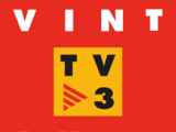 TV3 (Catalonia)/Other