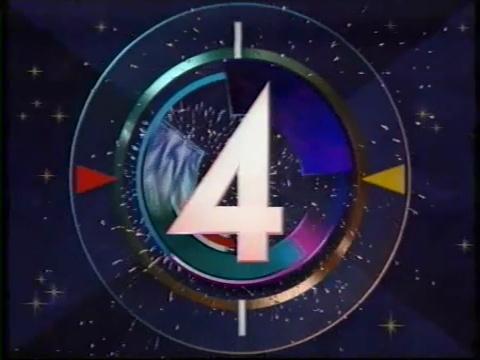 File:TV4 ident New Year.jpg
