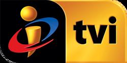 TVI logo