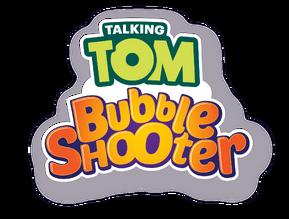 Talking-Tom-Bubble-Shooter