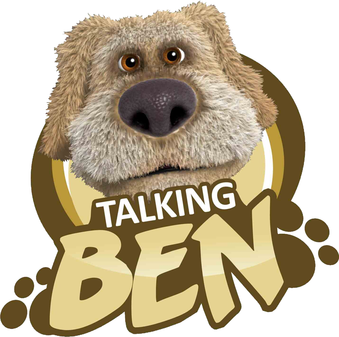 Free talking ben download