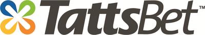TattsBet-logo
