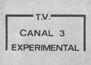 Telenorte 1966