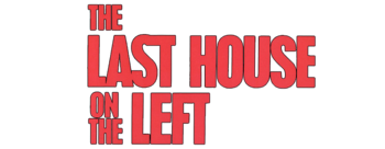 The-last-house-on-the-left-1972-movie-logo