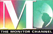 The Monitor Channel
