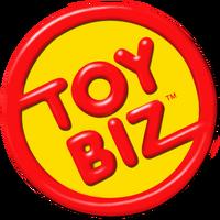Toy Biz logo