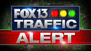 Traffic Alert Web Story WHBQ Fox 13 Memphis