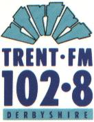Trent FM 1028 1991