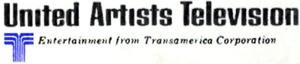 UATV 1968