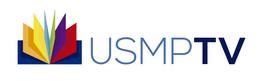 USMP TV (Logo)