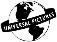 Universal 1936