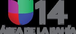 Univision 14 2019