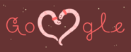 Valentines-doodle-1
