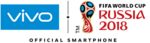 Vivo WORLDCUP