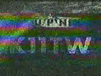 Vlcsnap-2012-04-14-17h42m56s89