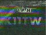 KIIT-CD