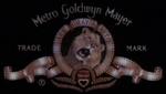 Vlcsnap-2012-12-04-21h57m09s172