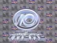 WILX-TV 1983 (1)