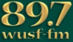WUSF Tampa 2001