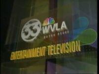 WVLA 1990 logo