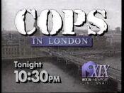 WXIX Cops 93ID