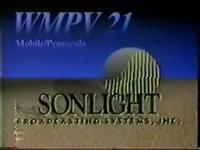 Wmpv tv 1990