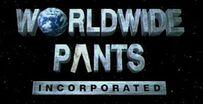 Worldwidepants
