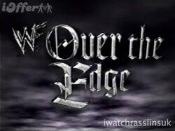 Wwf-wwe-over-the-edge-1999-dvd-owen-hartjpg