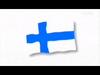 YLE TV2 Ident (2005-2012) (24)