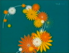 YLE TV2 Ident (2005-2012) (8)