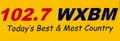 102.7 WXBM.png