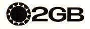 2GB 1970