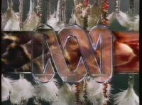 ABC409