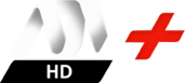 ATV+ HD Logo On Screen1